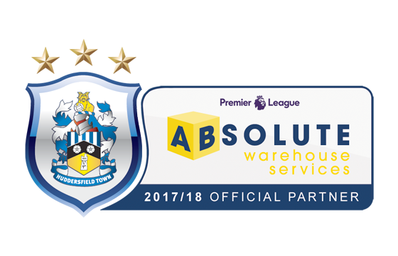 absolute official partner htafc retina