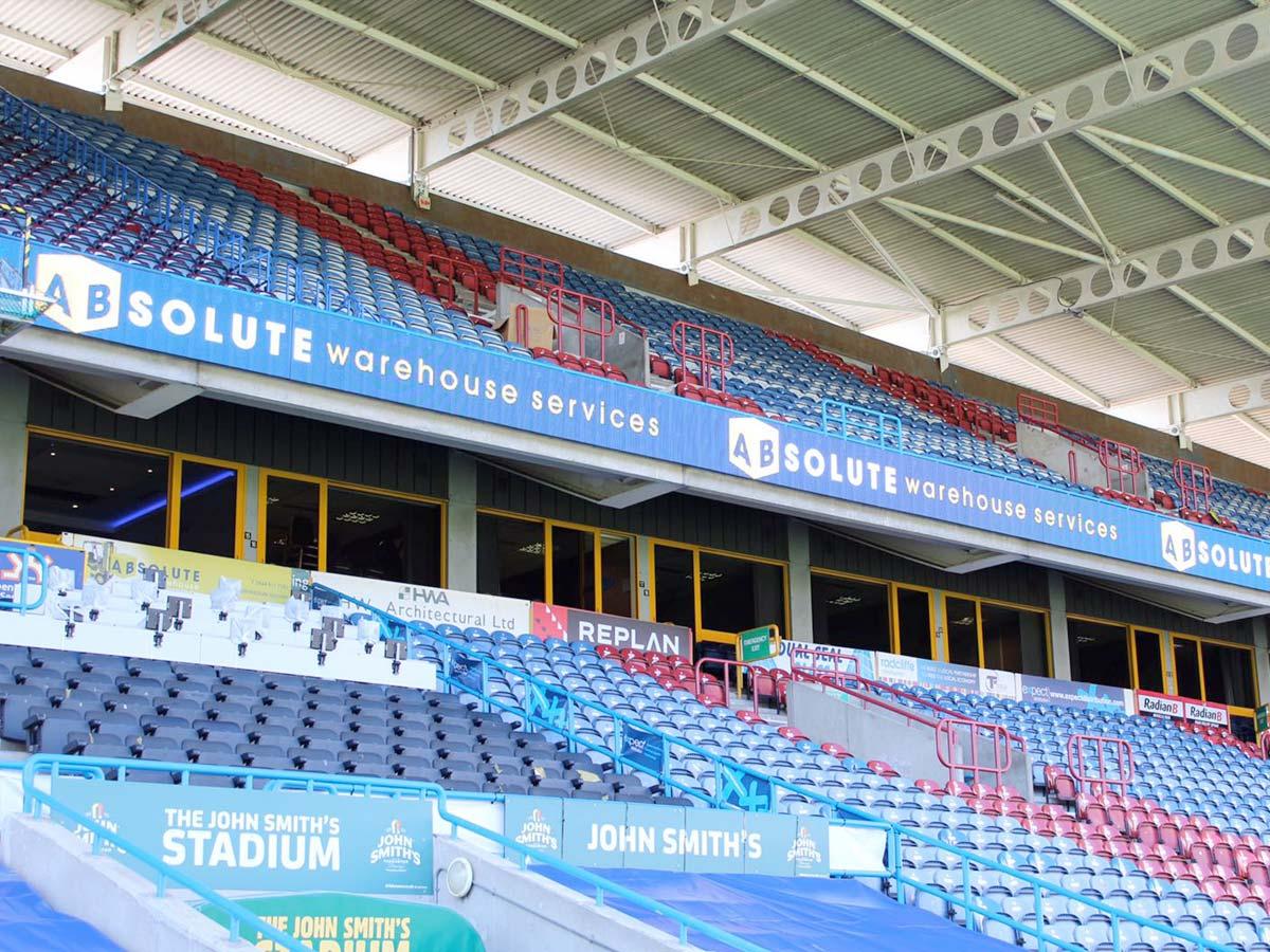 absolute huddersfield town sponsor 3