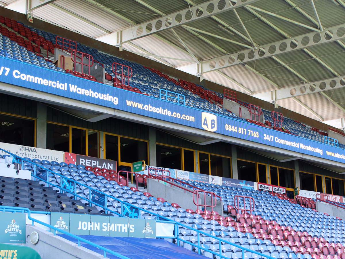 absolute huddersfield town sponsor 4
